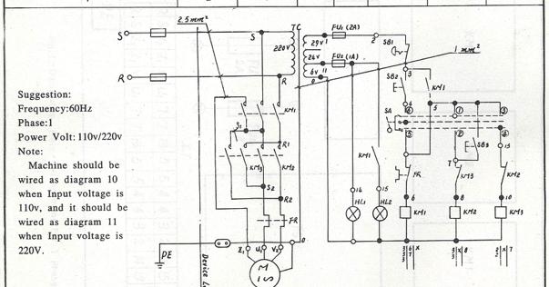 Enco Lathe Wiring Diagram from 4.bp.blogspot.com