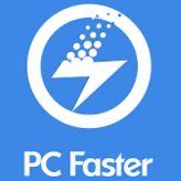 baidu pc faster 2018 free download