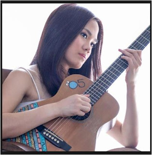 Download Lagu Sheinafia Mp3 Full Album Rar/zip, Sheryl Sheinafia Mp3 Full Album, Kompilasi Lagu Sheryl Sheinafia Mp3