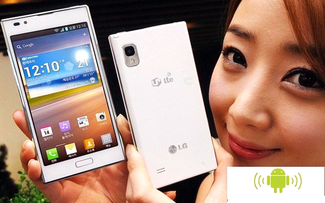 🔥 How to Flash Stock firmware on LG D851 G3 LTE-A