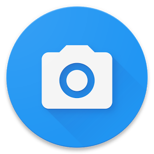 Open Camera Apk Android App For Android Free Download