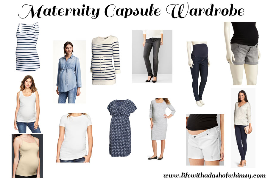 b257a8950506b ... maternity clothes that have gotten me through my pregnancy that are  sure to help get you through yours. Just add a few accessories and layer  for warmth ...