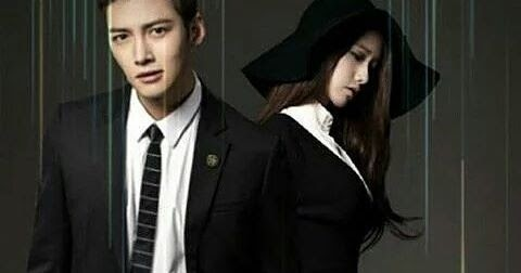Korean Drama 2012