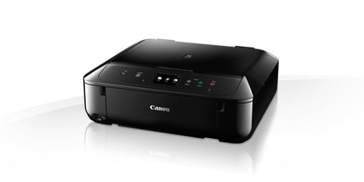 Download Driver Canon Pixma MG6800