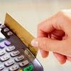 Cara Cek Limit Kartu Kredit Bank Mandiri dan Bank Mega