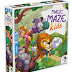 [nonsolograndi] Magic Maze Kids