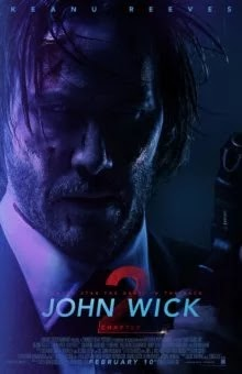 John Wick Chapter 2 2017 Movie Free Download 720p