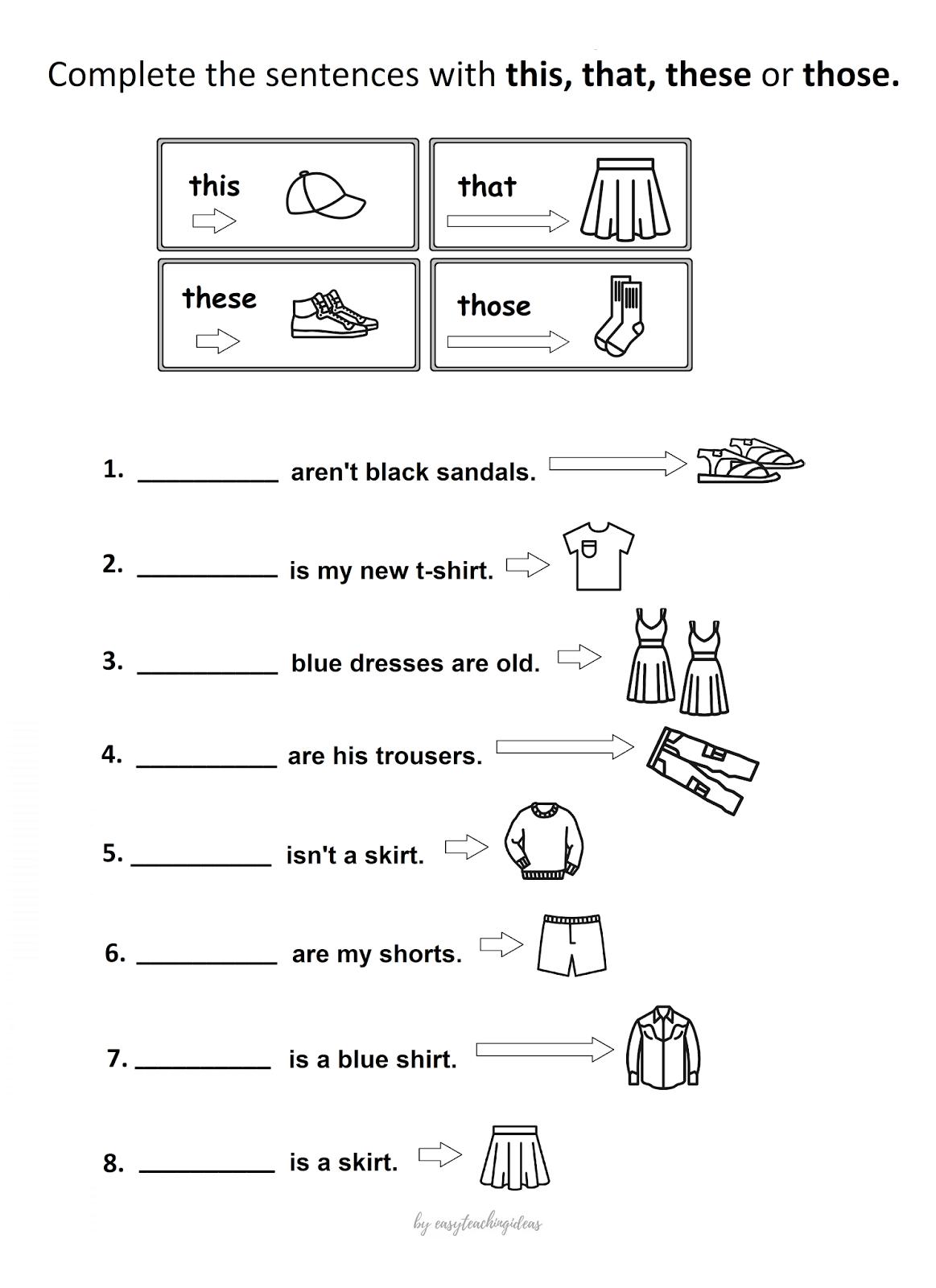 Physics Unit 7 Worksheet 4