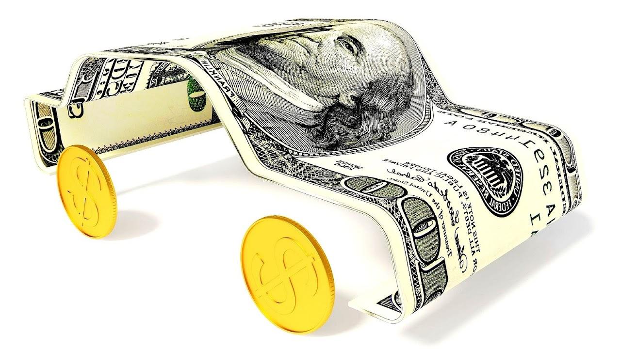 payday loans Rogersville TN