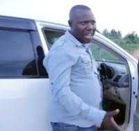 1 - This Is How I Got My Wife Back And My Business Empire Expanded Thanks To Dr. Mugwenu – Onyango Tells It All (Video)