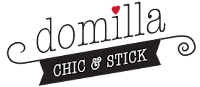 http://www.domilla.it/it/