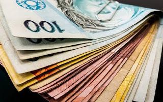Municípios têm R$ 1,2 bilhão para receber do Governo Federal na PB