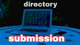 15 free directory submission list in hindi phull guide