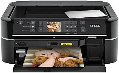 Epson Tx650 Resetter Download