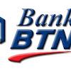 Situs Bank BTN Untuk Kemudahan Layanan Nasabah