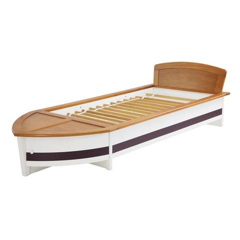 Pottery Barn Kids Speedboat Ii Bed Decor Look Alikes