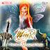 """""""Winx Club - Le Secret du Royaume Perdu"""" de nouveau disponible sur Netflix !"""