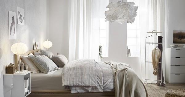 Me paso el dia comprando grandes ideas de decoraci n para - Decoracion habitacion moderna ...