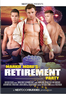 http://www.adonisent.com/store/store.php/products/markie-mores-retirement-party