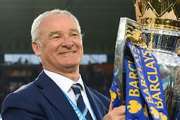 Lini Belakang Jadi Fokus Utama Ranieri Benahi Fulham