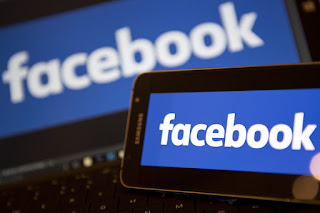 Facebook tests fake news filtering outside of the US