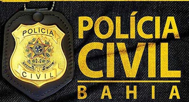 Governo da Bahia convoca novos delegados e escrivães para Polícia Civil