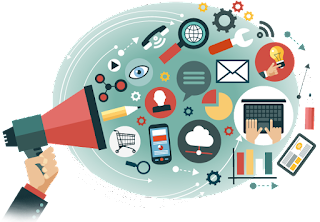 تسويق الألكتروني, تسويق خدمات, نصائح وطرق لتسويق خدماتك, زيادة خدماتك في موقع خمسات, أفضل طريق التسويق, خمسات