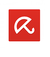 Avira Free Antivirus Free Download Latest Version