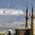 Οι Βρετανικές Μυστικές Υπηρεσίες προανήγγειλαν ελληνοτουρκική σύρραξη και «Αττίλα» – Τι ετοιμάζουν οι Βρετανοί στην Κύπρο;