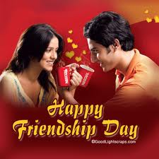 friendship day pictures images