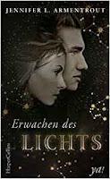 https://www.amazon.de/Erwachen-Lichts-G%C3%B6tterleuchten-Jennifer-Armentrout/dp/3959670966/ref=sr_1_1?s=books&ie=UTF8&qid=1503139224&sr=1-1&keywords=erwachen+des+lichts