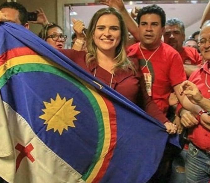 Traição do PT não foi a Marília Arraes, foi ao povo pernambucano