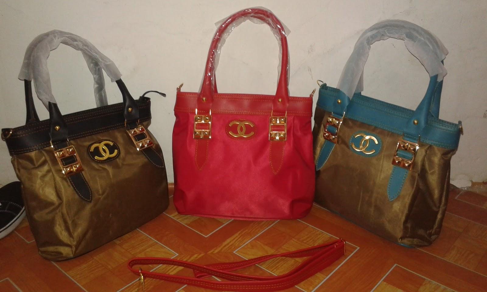 obral tas wanita murah 90cee50449