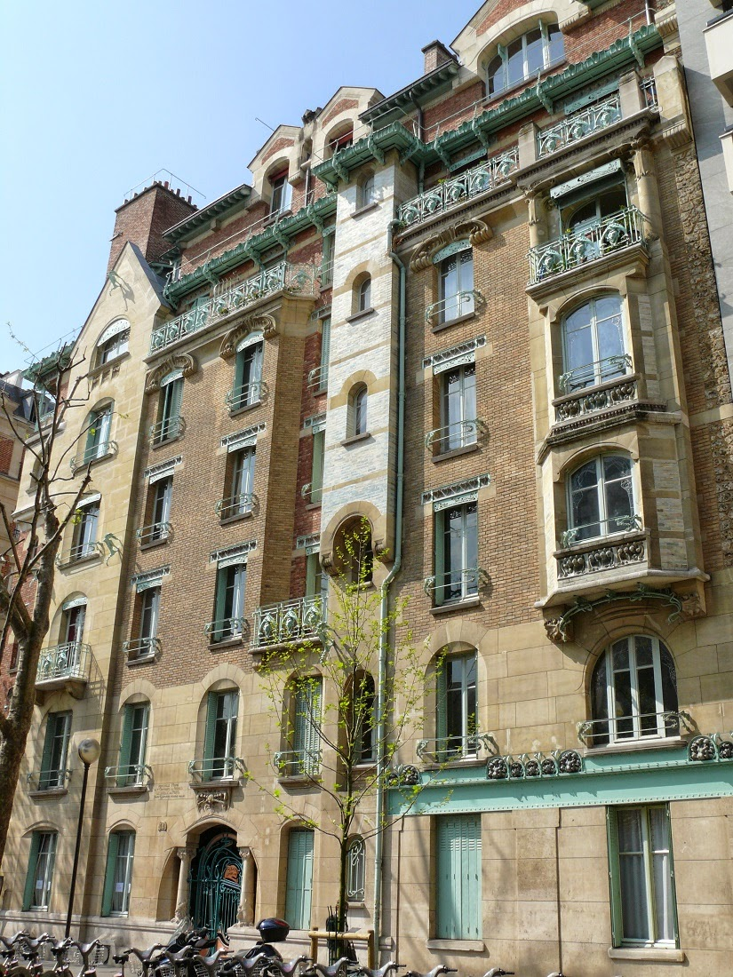 Appartamenti A Zurigo