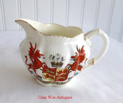 https://timewasantiques.net/products/shelley-wileman-dainty-creamer-arms-of-wales-dragons-jug