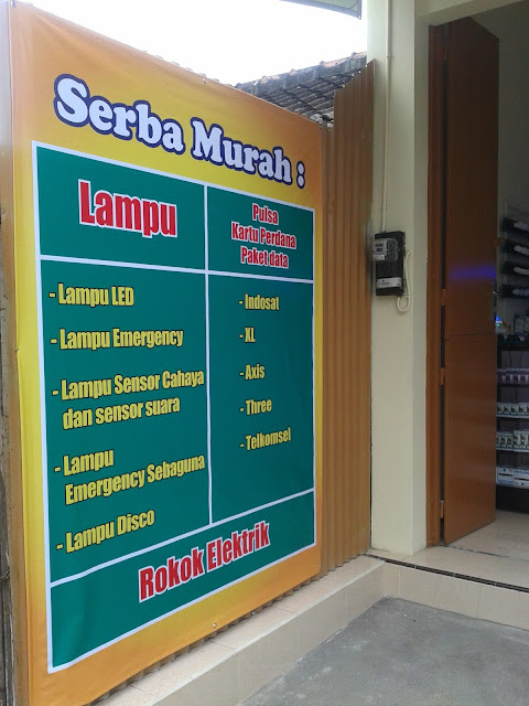 Lampu LED Magelang| Lampu LED Murah | Grosir Lampu LED | Lampu Emergency | Lampu LED | Lampu LED Philips| Lampu LED rumah| Lampu LED Kecil | Lampu LED Emergency| | Lampu Emergency| Lampu Philips| Lampu Panasonik| Lampu Otomatis | Lampu Sensor Cahaya| Rokok Elektrik