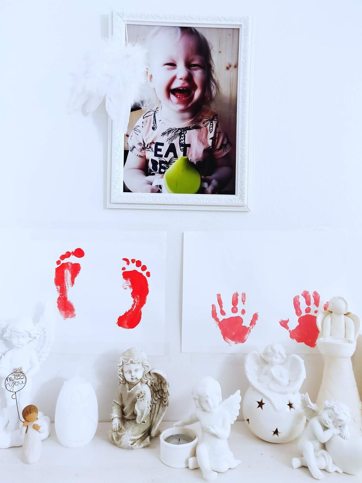 Lapsen Kuolema Blogi
