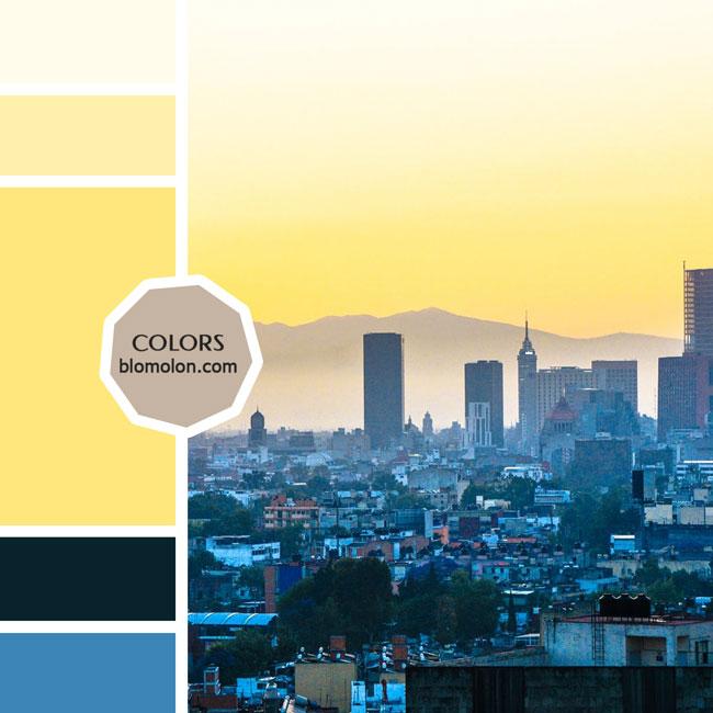 variedad_en_color_moodboards_3c