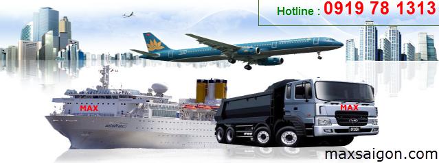 Dịch vụ chuyển phát nhanh giá rẻ nhất| Việt nam