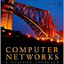 Computer Networking by Larry L. Peterson & Bruce S. Davie