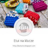 http://diytozts.blogspot.com/2018/05/49-cykliczne-szydeko-etui-na-klucze.html