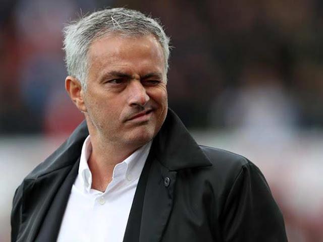 MU đối đầu top 6: Thống kê bất ngờ, Mourinho thông thái, Lukaku quá khỏe 1
