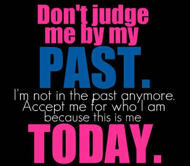 Judge Me You Praying I And Won T Dont Judge