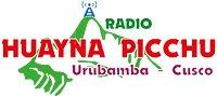 Radio Huayna Picchu