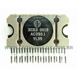 Datasheet Ic Lengkap on flip flop, sb101c usb cmos, logic gates,
