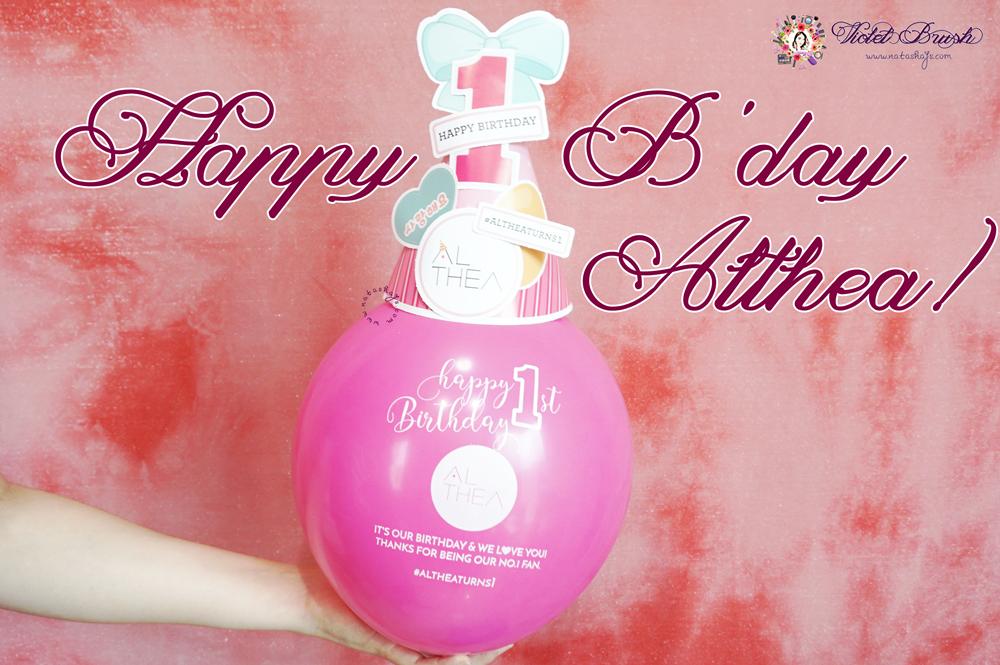 althea-birthday-indonesia-altheaturns1