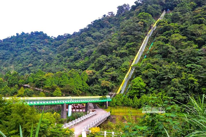Xinshe-Irrigation-Canal-18.jpg