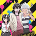 [BDMV] Blood Lad Vol.01 [130927]