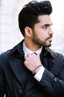 Gautam Gulati upcoming movies, age, bigg boss, wife, married, tv shows, body, girlfriend, brother, biography, bigg boss 8, hairstyle, photos, age, wiki, movies, latest news