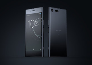 What Are The Best Flagship Phones Of 2017